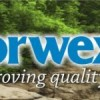 Norwex Review – Scam Or Legitimate MLM Business?