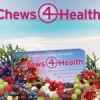 Chews 4 Health Review – Scam Or Legitimate MLM Business?